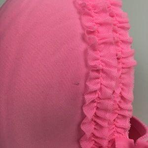 aerie Intimates & Sleepwear - 2 Aerie Brooke Bras Size 36C